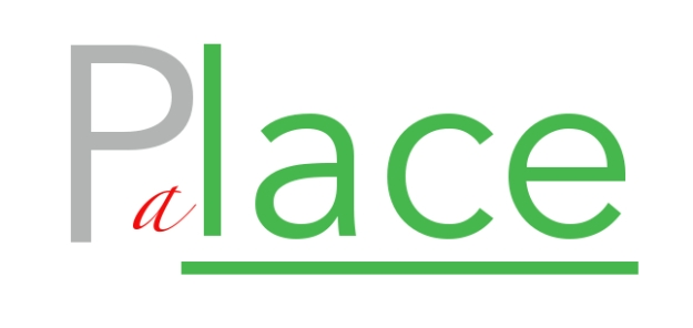 place logo III